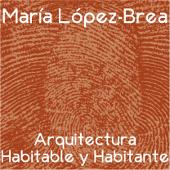 María López-Brea - Blog